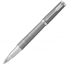 Ручка Parker (Паркер) 5th Ingenuity Deluxe Large Chrome Colored CT