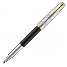 Ручка-роллер Parker (Паркер) Sonnet Special Edition Impression GT