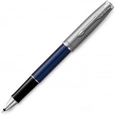 Ручка-роллер Parker (Паркер) Sonnet Core T546 Blue CT