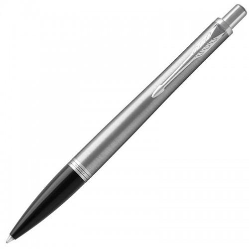 Шариковая ручка Parker (Паркер) Urban Metro Metallic CT в Екатеринбурге