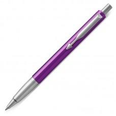 Шариковая ручка Parker (Паркер) Vector Standard Purple CT