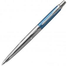 Шариковая ручка Parker (Паркер) Jotter London Architecture Modern CT