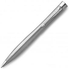 Шариковая ручка Parker (Паркер) Urban Core K314 Metro Metallic CT